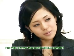 sora aoi blameless hawt japanese student is