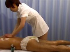 japanese massage part 3(uncensored)