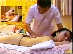 ccd livecam - fleshly massage 82.avi