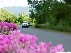 thai-maid