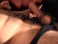 castro penis - scene 6