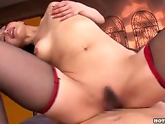 japanese girls masturbated with excited sister at