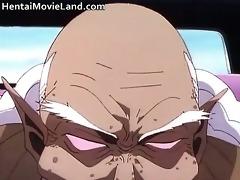 great sexy nihonjin gratis anime flick part6