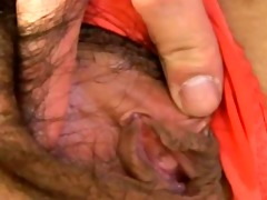 small japanese whore enjoys anal sex