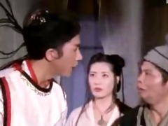 jinpingmei79