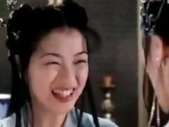 jinpingmei611