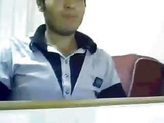 hakan turkish homosexual guy