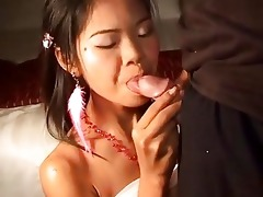 diminutive thai shiho 67 likes wang in her throat