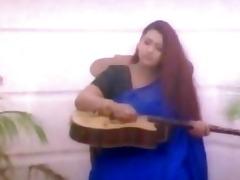 classic indian 52s porn full mallu movie scene