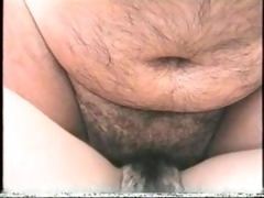 liseli kýz