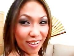 hawt oriental beaver veronica lynn erotic fuck