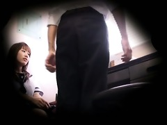 blackmailed innocent schoolgirl 0
