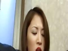 yuki toma receives a release free oriental porn