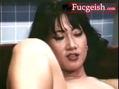 merry breasted oriental t live without being