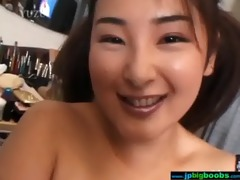 hot bigtits oriental beauty acquire hard sex
