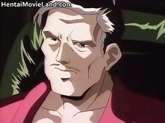 incredible excited nipponjin gratis manga part10