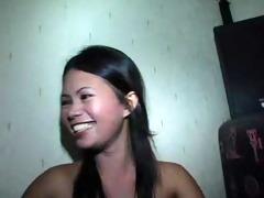 filipina party 6