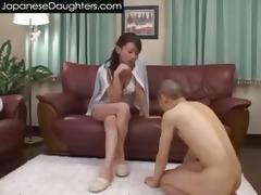 japan teacher educate how to fuck