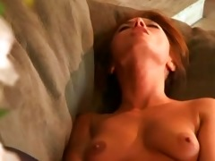 indiana bell - super d like to fuck