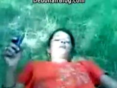 indian village gal fuck in feilds .avi