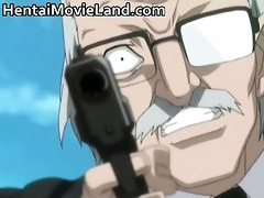 hawt anime dark brown playgirl is bound part2