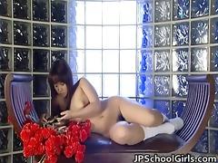 jschoolgirls jschoolgirlscom haruka part10