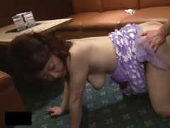 japanese d like to fuck anal sex(uncensored)