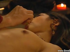 indian kamasutra enjoyment