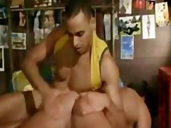 hot arab allies homosexual porn homosexuals homo