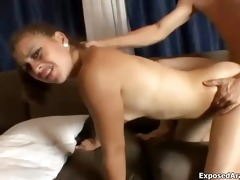 thick arab beauty t live without a wonderful part1