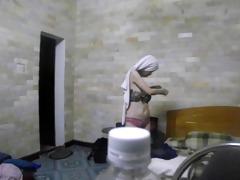 vietnam tits, hiddencam voyeur, hue town