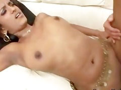 hawt indian cutie t live without her cunt getting