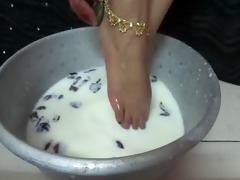 indian feet9.mp3