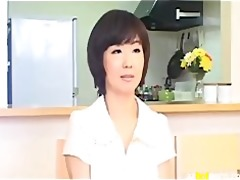 azhotporn.com - aged oriental woman is so indecent