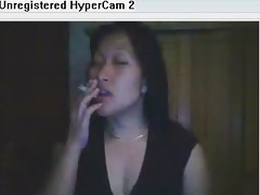 msn webcam humm part 7