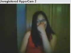 msn webcam humm part 2
