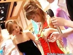 hawt real oriental intercourse action jav part3