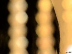 brunette hair angel disclosed via bollywood