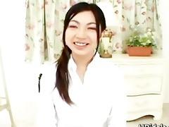 yuri sato takes on horny boyz part8