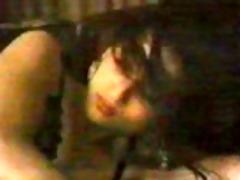 bollywood actress manisha koirala part 0