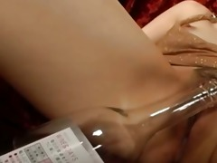 additional appealing asian can anal sex