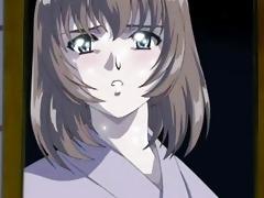 japanese manga bigtits hardcore sex with large
