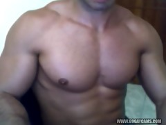 arab homosexual muscled webcams www.spygaycams.com
