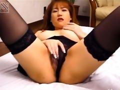 japanese tatooed hooker anal drilled