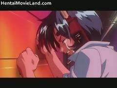 amazing lustful nipponjin gratis manga part1