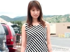 japanese legal age teenager posing hot