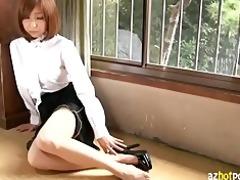 azhotporn.com - premium idol softcore oriental