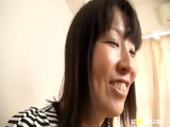 azhotporn.com - dilettante oriental sluts st