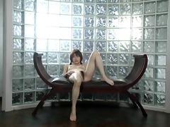 japanese hotty jun nada 50
