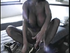 minka - want to fuck ?